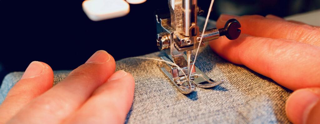 手縫い オーダーメイド浴衣なら あつ森 マイデザイン 浴衣 と同じデザインも可能